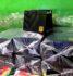 Cetak Tas Kertas| Paper Bag Untuk Meningkatkan Brand Produk Usaha