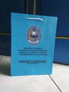 tas kertas korem dan sertijab TNI