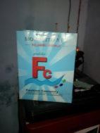 tas kertas industri ramah lingkungan