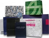 paper-bag-desain-suka-suka