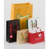 shopping bag unik