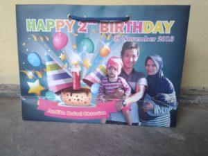 tas kertas ulang tahun anak