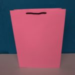 paper bag aneka warna